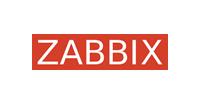 caixa_zabbix